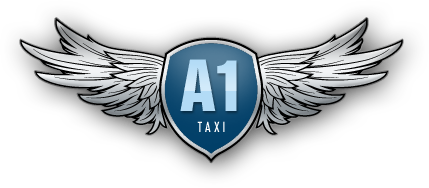 A-1 Taxi of Petaluma
